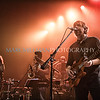 Trey Anastasio Band Capitol Theatre (Wed 1 23 13)_January 23, 20130087-Edit
