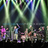 Magpie Salute Gramercy Theatre (Thur 1 19 20)_January 19, 20170344-Edit-Edit