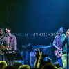 Magpie Salute Gramercy Theatre (Thur 1 19 20)_January 19, 20170195-Edit-Edit