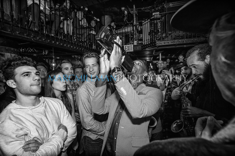 Jon Batiste Rockwood Music Hall (Thur 3 31 16)_April 01, 20160195-Edit