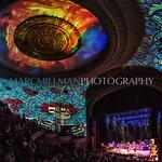 Phil Lesh & Friends Capitol Theatre (Halloween- Thur 10 31 13)_October 31, 20130598-Edit-Edit