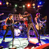 Jesse Malin's Holiday party- Goats Head Soup Bowery Ballroom (Sat 12 10 16)_December 11, 20160248