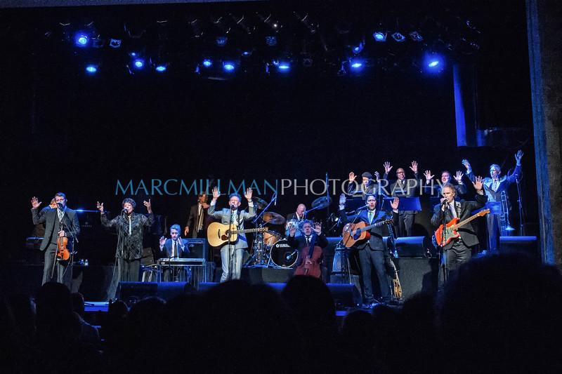 Lyle Lovett & His Large Band West Hampton PAC (Sun 8 24 14)_August 24, 20140051-Edit-Edit