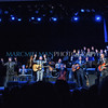 Lyle Lovett & His Large Band West Hampton PAC (Sun 8 24 14)_August 24, 20140051-Edit-Edit