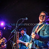 Eric Lindell- live album recording Space (Fri 1 31 14)_January 31, 20140024-Edit-Edit