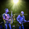 Phil Lesh & Friends Capitol Theatre (Wed 4 9 14)_April 09, 20140092