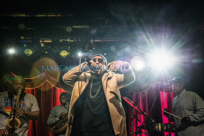 Soul Rebels Brooklyn Bowl (Fri 3 3 17)_March 03, 20170053-Edit-Edit