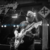 Funky Meters Tipitina's (Fri 4 29 16)_April 30, 20160037-Edit-Edit