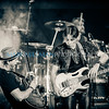 Steve Vai Town Hall (Wed 11 9 16)_November 09, 20160092-2-Edit