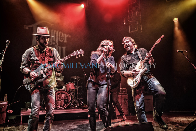 Trigger Hippy Capitol Theatre (Sat 3 28 15)_March 28, 20150050-Edit-Edit