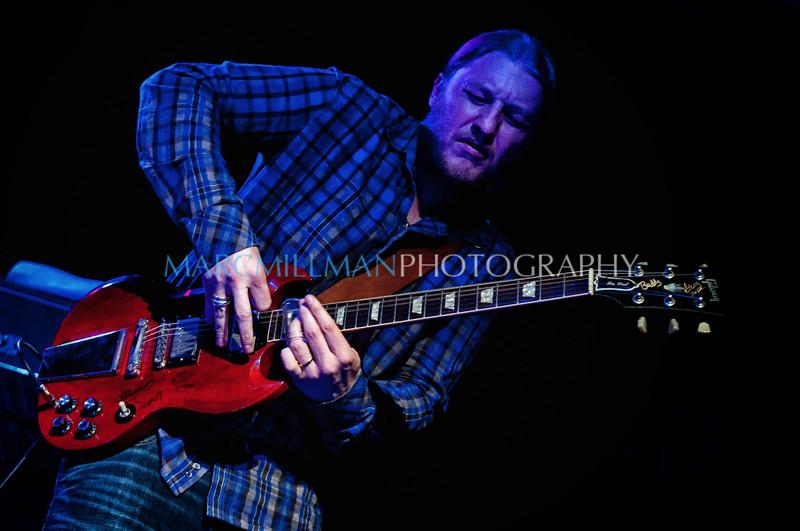 Bowlive 3- Nite 10 feat  Ledisi, Nigel Hall, Tash Neal & Derek Trucks (Sat 3 10 12)_March 11, 20120107-Edit-Edit-Edit