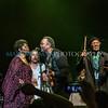 The Musical Mojo Of Dr  John Saenger Theatre (Sat 5 3 14)_May 04, 20140291-Edit-Edit