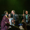 The Musical Mojo Of Dr  John Saenger Theatre (Sat 5 3 14)_May 04, 20140291-Edit-Edit