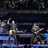 Bruce Springsteen & E Street Band Prudential Center (Sun 1 31 16)_January 31, 20160165-Edit-2