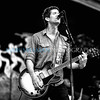 Better Than Ezra Gentilly Stage (Sat 5 5 12)_May 05, 20120001-Edit