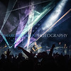 David Gilmour Radio City Music Hall (Sun 4 10 16)_April 10, 20160222-Edit