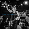 Jesse Malin's Holiday party- Goats Head Soup Bowery Ballroom (Sat 12 10 16)_December 11, 20160201-Edit-2-Edit