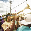Prince Second Line (Mon 4 25 16)_April 25, 20160175-Edit