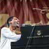 Jon Batiste and Stay Human Acura Stage (Sat 4 30 16)_April 30, 20160020-Edit
