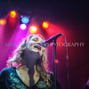 Trigger Hippy Gramercy Theatre (Thur 12 20 14)_November 20, 20140235-Edit-Edit