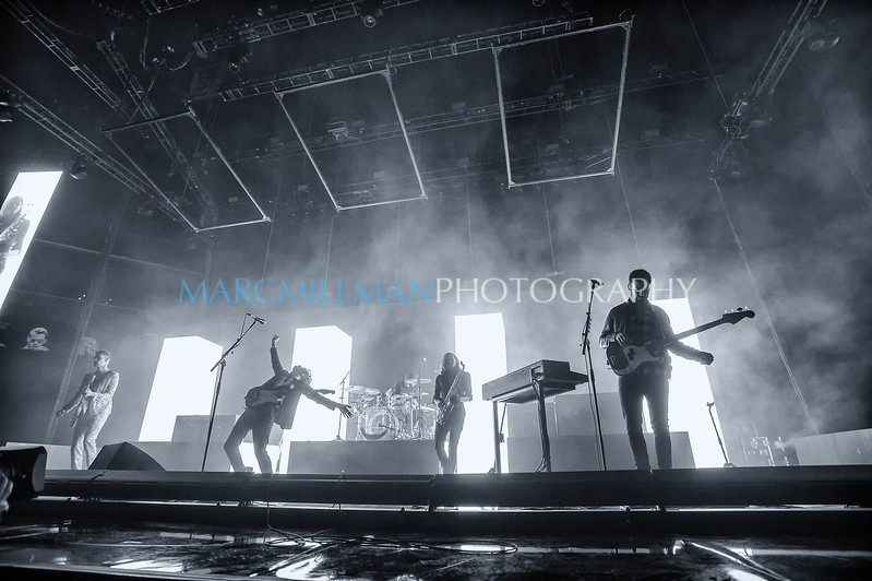 The 1975 Barclays Center (Tue 5 17 16)_May 17, 20160095-Edit-Edit