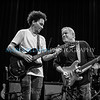 Funky Meters Fiya Fest (Wed 4 27 16)_April 27, 20160100-Edit-Edit