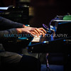 Vijay Iyer & Wadada Leo Smith- A Cosmic Rhythm with Each Stroke Harlem Stage (Mon 12 19 16)_December 19, 20160066-Edit