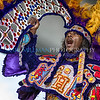 Black Seminole Mardi Gras Indians Jazz & Heritage Stage (Thur 5 3 12)_May 03, 20120075-Edit