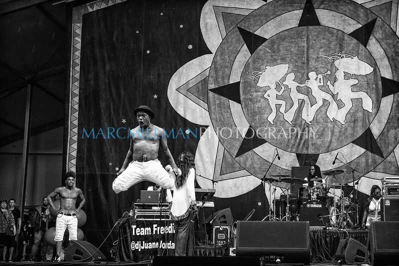 Big Freedia Congo Square (Sat 4 30 16)_April 30, 20160159-Edit