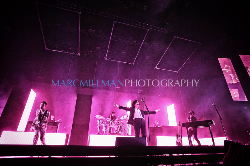The 1975 Barclays Center (Tue 5 17 16)_May 17, 20160026-Edit-Edit