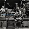 Allman Brothers Band Beacon Theatre (Mon 10 27 14)_October 27, 20140404-Edit-Edit