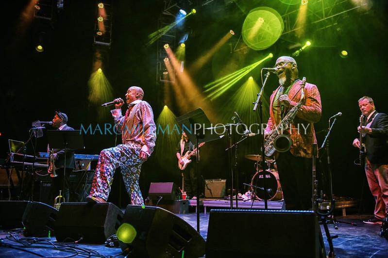 KDTU feat  Angelo Moore perform Dirty Mind Capitol Theatre (Sat 9 24 16)_September 24, 20160116-Edit-Edit