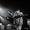 KRS- One Boardwalk Hall (Sun 1 17 16)_January 17, 20160434-Edit