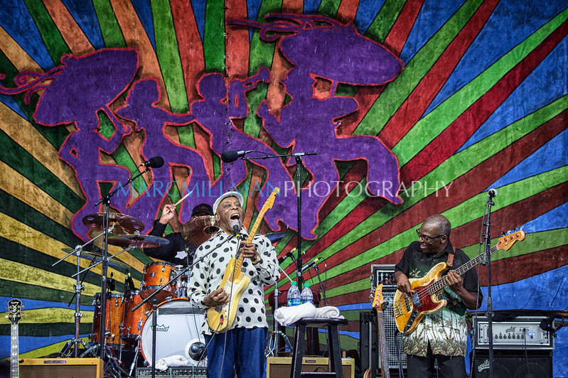 Tribute to B B  King Gentilly Stage (Sun 5 1 16)_May 01, 20160181-Edit