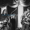 Bowlive 5- Nite 2 feat  Nicki Bluhm, George Porter & Warren Haynes (Fri 3 14 14)_March 15, 20140341-Edit-Edit