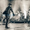 Queens Of The Stone Age Capitol Theatre (Wed 7 16 14)_July 16, 20140048-Edit-Edit