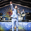 Vintage Trouble Gentilly Stage (Sat 5 2 15)_May 02, 20150231-Edit
