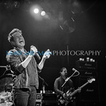 Train performs Led Zeppelin II Irving Plaza (Wed 6 1 16)_June 01, 20160157-Edit-Edit