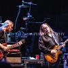 Allman Brothers Band Beacon Theatre (Mon 10 27 14)_October 27, 20140284-Edit-Edit