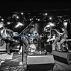 Fruition Brooklyn Bowl  (Wed 10 7 15)_October 07, 20150074-Edit-Edit