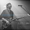 Trey Anastasio Band Capitol Theatre (Wed 1 23 13)_January 23, 20130114-Edit