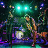Don Dilego and the Touristas Bowery Ballroom (Sat 12 10 16)_December 10, 20160143