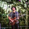 Eric Krasno Band Summerstage (Wed  9 7 16)_September 07, 20160016-Edit
