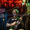 Anders Osborne, Johnny Sansone & John Fohl Chickie Wah Wah (Tue 4 28 15)_April 28, 20150019