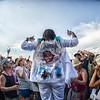 Bo Dollis & Wild Magnolias Jazz & Heritage Stage (Sun 5 6 12)_May 06, 20120071-Edit