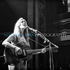 Feist Cherrytree Records 10th Anniversary Webster Hall (Mon 3 9 15)_March 09, 20150011-Edit-Edit-2
