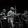 Leon Bridges Beacon Theatre (Mon 3 7 16)_March 07, 20160077-Edit-Edit