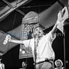 Glen David Andrews and the Treme Choir Gospel Tent (Sat 4 23 16)_April 23, 20160124-Edit-Edit