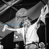 Glen David Andrews and the Treme Choir Gospel Tent (Sat 4 23 16)_April 23, 20160124-Edit-Edit