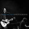 Chris Cornell Capitol Theatre (Sat 6 25 16)_June 25, 20160013-Edit-Edit